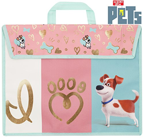 characters-school-book-bags-for-kids-children-reception-year-1-year-2-year-3-secret-life-of-pets