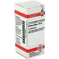 Avena Sativa D 12 Globuli 10 g preisvergleich bei billige-tabletten.eu