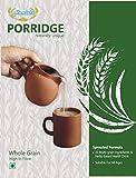 Hemlaks Naturally Unique Porridge- 200 Grams