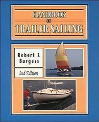 Handbook of Trailer Sailing