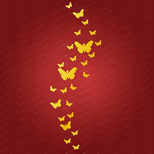 3d-butterfly-art-diy-decor-decorations-murales-stickers-decoration-de-nursery-mirror-gold