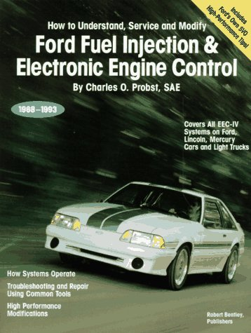 ford-fuel-injection-and-electronic-engine-control-1988-93
