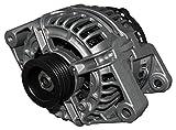 JP Brand 1290100900 Generator