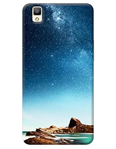 Oppo R7s Cover , Oppo R7s Back Cover , Oppo R7s Mobile Cover By FurnishFantasy™  available at amazon for Rs.399
