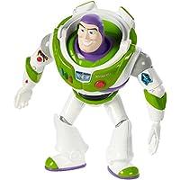 Amazon.es  Toy Story  Juguetes y juegos f609c0d89ae