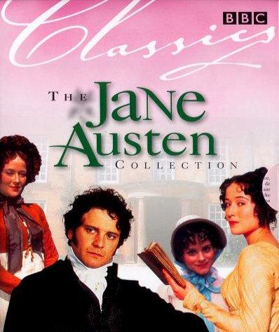 FIVE SENSES DVD