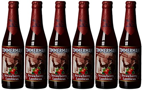 timmermans-strawberry-lambic-beer-6-x-330-ml