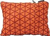 Therm-a-Rest Compressible Pillow – Cardinal – Xl