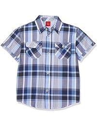 3ea362341d Amazon.de | Hemden für Jungen