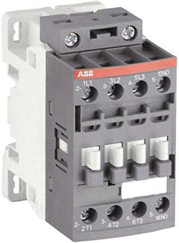 ABB-ENTRELEC A-FRCTLP - CONTACTOR AUXILIAR AF16Z-30-01 3 POLOS 24-60VCA/20-60V