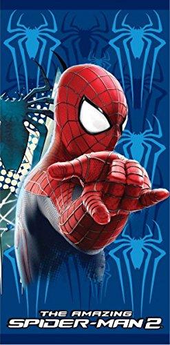 spider-man-telo-da-mare-arachnid