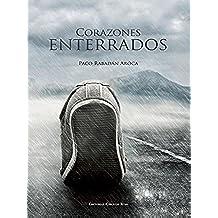 CORAZONES ENTERRADOS