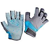 Mitaines ION Amara Half Gloves 2014 - Medium
