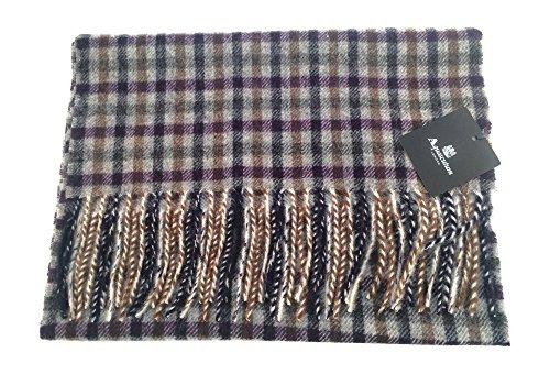 aquascutum-100-lambswool-scarf