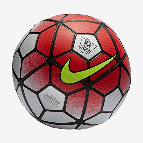 Nike Ordem 3 PL Pallone