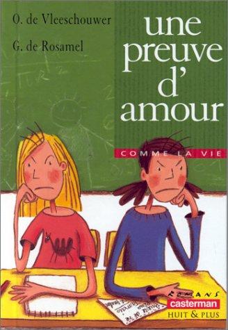 """<a href=""""/node/773"""">Une preuve d'amour</a>"""
