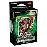 Yu-Gi-Oh. 14497 Invasion Vengeance Special Edition Trading Karten