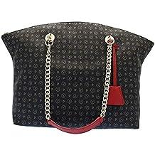 f9ed7918cd Pollini TE8408PP02Q1100B Shopper Donna