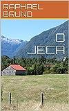 O JECA (Portuguese Edition)