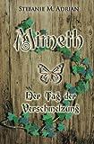 Mimeth: Der Tag der Verschmelzung
