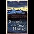 Secrets of the Sea House (English Edition)