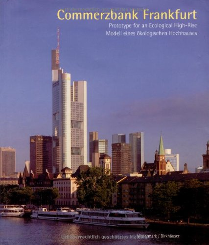 commerzbank-frankfurt-prototype-for-an-ecological-high-rise-watermark-publications-london