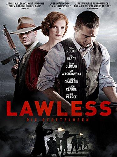 lawless-die-gesetzlosen-dt-ov