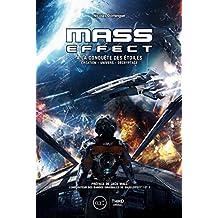 Mass Effect: A la conquête des étoiles