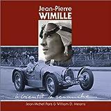 Jean pierre wimille - A bientot la revanche (bilingue anglais)