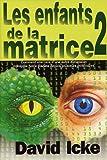 enfants de la matrice t 2