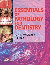 Essentials of Pathology for Dentistry