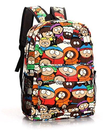 geniaes-mochila-escolar-estampado-bolso-casual-de-lona-unisexo-para-estudiente