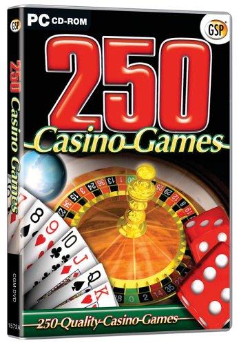 250-casino-games-pc