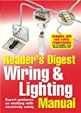 Wiring and Lighting Manual...