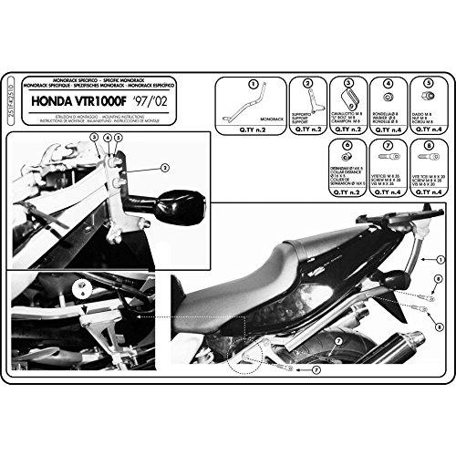 givi-topbox-rack-for-honda-vtr-1000-f-97-04