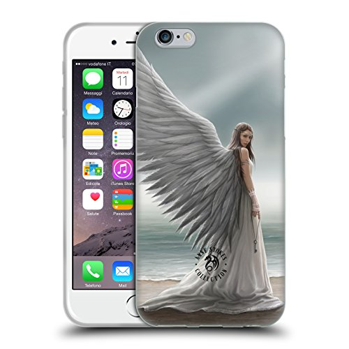 anne stokes iphone 6 case