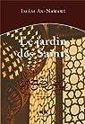 Jardin des Saints  - Riyad as-sâlihine par Nawawi