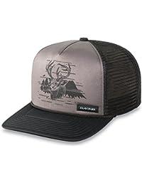 Herren Kappe Dakine Watts Trucker Cap