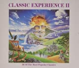 Classic Experience 2 [Import anglais]