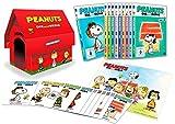 Peanuts - Die neue Serie - (Vol. 01 - Vol. 10) [Hundehütte] (10 Disc Set)