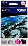 Brother LC985M Original Tinte