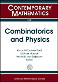 Combinatorics and Physics: Mini-workshop on Renormalization December 15-16, 2006 Conference on Combinatorics and Physics