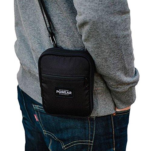 pgwear-mini-schultertasche-schwarz