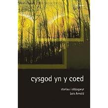 Cysgod Yn Y Coed - Storiau I Ddysgwyr by Lois Arnold (2014-07-18)