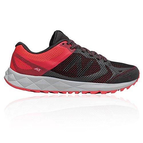 New Balance Wt590v3, Running Femme
