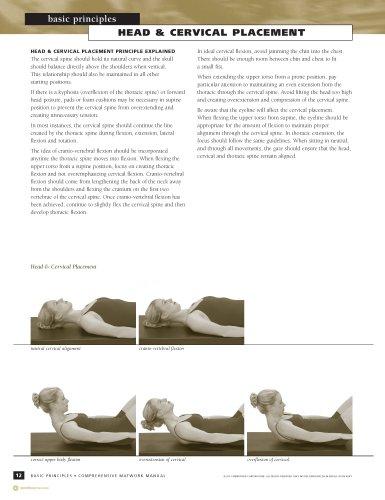 Zoom IMG-1 stott pilates comprehensive matwork