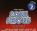 Ferry Maat S Soulshow Classics Vol.2