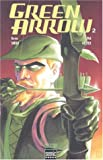 Green Arrow - Carquois, tome 2