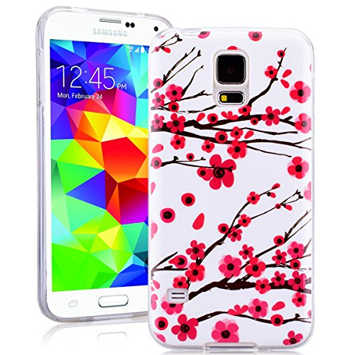 samsung-s5-casegalaxy-s5-cover-siliconesmartlegend-night-luminous-case-for-samsung-galaxy-s5-soft-tp