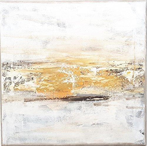 50x50cm Malerei, Acryl, auf Leinwand, moderne abstrakte Kunst, modernes Design, Malerei, moderne...